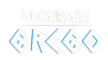 yogurmix