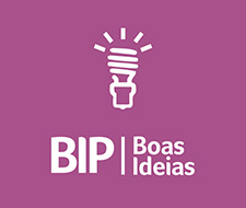 bip-boas-ideias