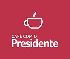cafe-com-o-presidente