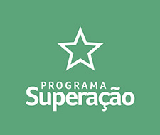 programa-superacao