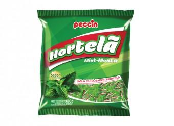 600g_Hortela