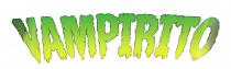 vampirito