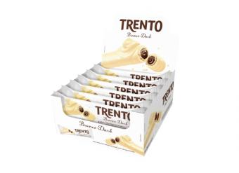 DSP TRENTO BRANCO-DARK WEB