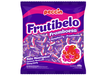 FRUTIBELO 600G