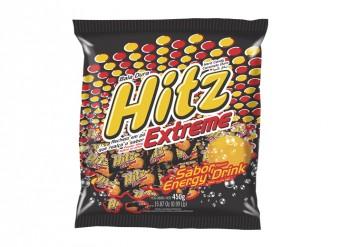 HITZ01