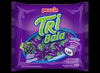 TRIBALA UVA 500 WEB