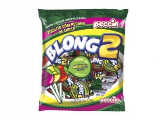 blong01
