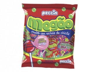 megao01