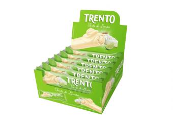 DSP TRENTO TORTA DE LIMÃO WEB
