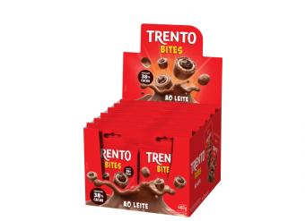 DSP TRENTO BITES CHOCOLATE WEB