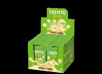 DSP TRENTO BITES TORTA DE LIMÃO WEB