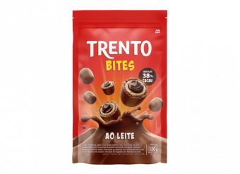 ROT TRENTO BITES CHOCOLATE STANDPOUCH WEB