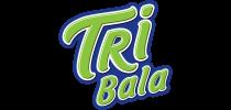 TriBala-MAIOR-03